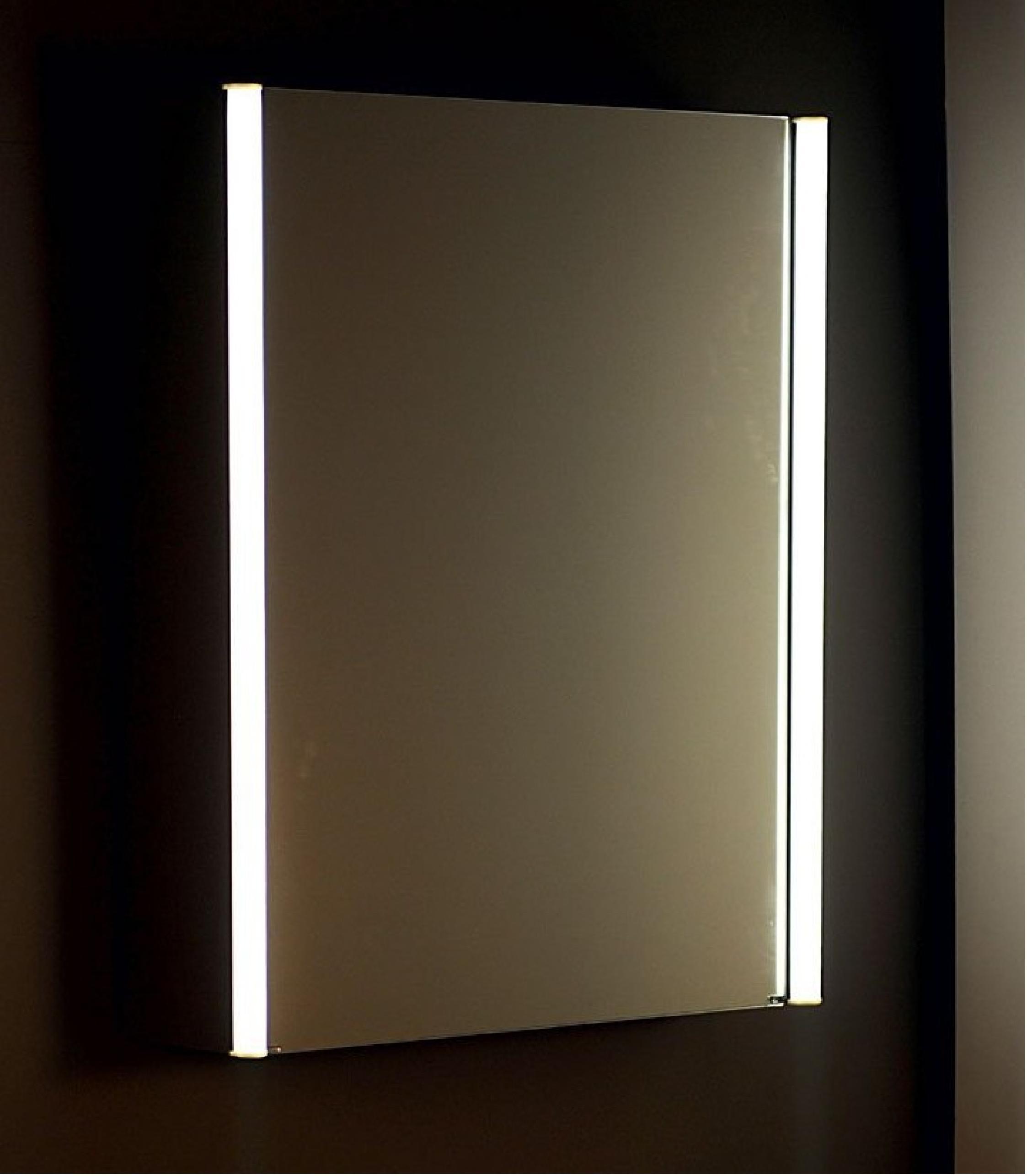 Alixspiegel%20B60%20Ledbeleuchtung-page-001 Spannende Spiegel Mit Led Beleuchtung Dekorationen