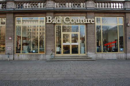Badausstatter Berlin bad couture willkommen bei bad couture
